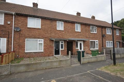 4 bedroom terraced house for sale - Penfold Close, Benton