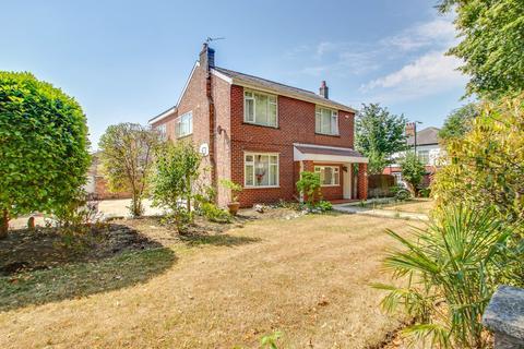 4 bedroom detached house for sale - Stretford Road, Urmston, Manchester, M41