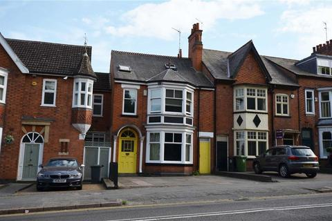 5 bedroom end of terrace house for sale - Hinckley Road