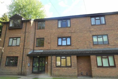 2 bedroom apartment to rent - Mondello Drive, Alvaston, DERBY