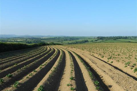 Land for sale - St Ewe, St Austell, Cornwall, TR2