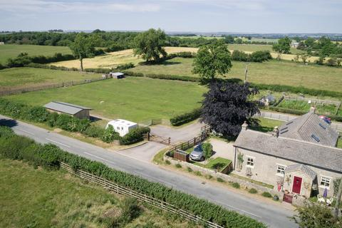 5 bedroom country house for sale - Barningham, Richmond