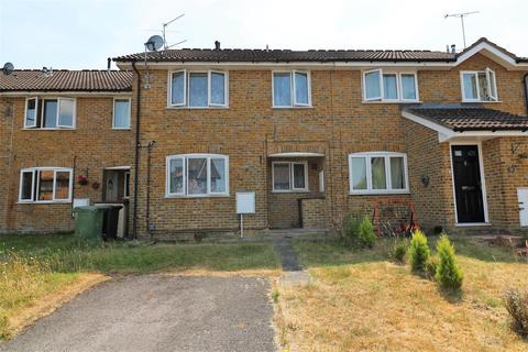 2 bedroom terraced house for sale - Knollmead, Calcot, Reading