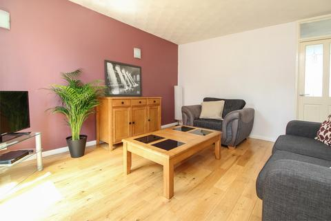 3 bedroom end of terrace house for sale - Meadowcroft Gardens, Westfield