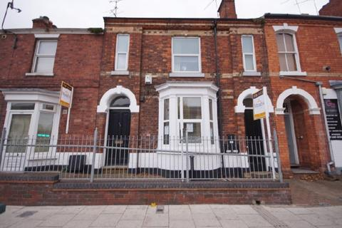 1 bedroom flat for sale - High Street, Lincoln