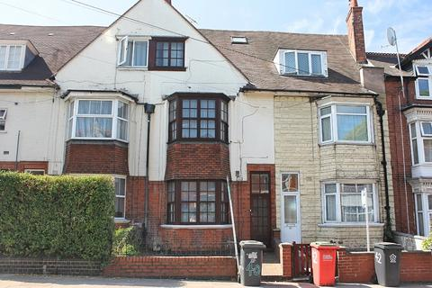 5 bedroom terraced house for sale - Glenfield Road, Leicester