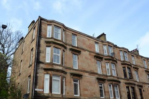 2 bedroom flat for sale - Cathcart Road,  Govanhill, G42