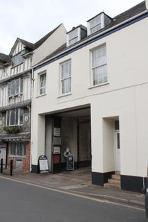 1 bedroom apartment to rent - one bedroom Property to let