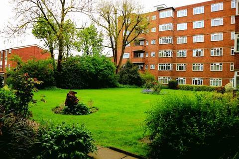 2 bedroom apartment for sale - Brae Court, Kingston Hill, Kingston Upon Thames, KT2