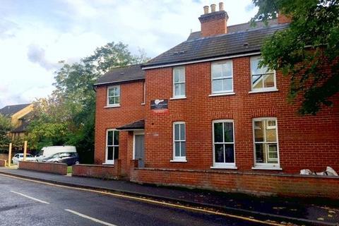 1 bedroom house share to rent - Fassett Road, Kingston Upon Thames, KT1