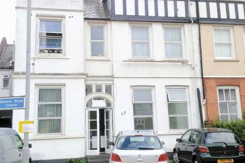 1 bedroom apartment to rent - LingfIeld Avenue, Kingston Upon Thames, KT1