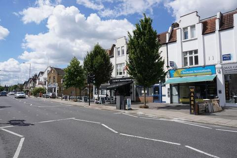 1 bedroom flat share to rent - Richmond Road, Kingston Upon Thames, KT2