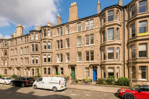 1 bedroom flat for sale - 9 3F1 Comely Bank Place, Comely Bank, EH4 1DT