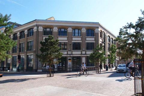 Office to rent - Leonard Circus, Shoreditch, EC2A
