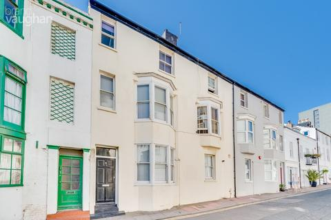 4 bedroom terraced house for sale - Wentworth Street, Brighton, BN2
