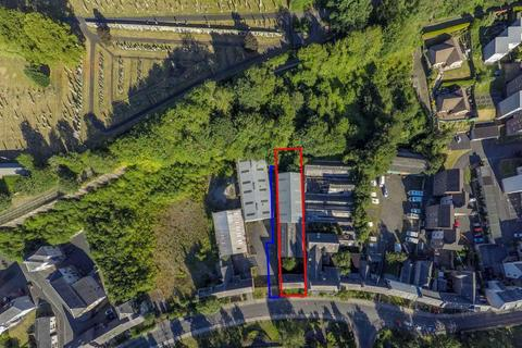 Property for sale - 7, Slitrig CrescentHawick, TD9 0EN