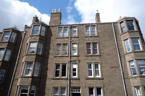 2 bedroom flat to rent - Bellefield Avenue, , Dundee, DD1 4NJ