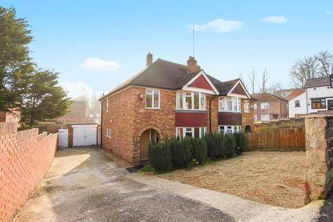 3 bedroom house for sale - Brunswick Hill, Reading, RG1