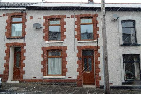 3 bedroom terraced house to rent - Treharne Street, Treorchy