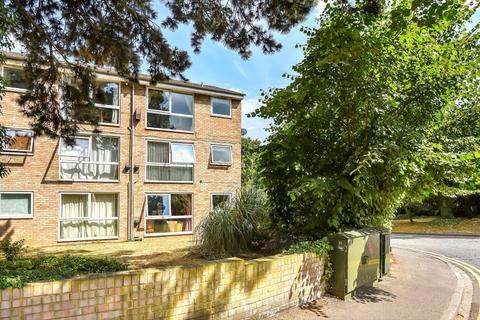 1 bedroom flat for sale - Josephine Court, Reading, RG30