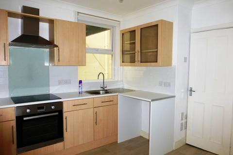 1 bedroom apartment to rent - Kent Road Southsea PO5
