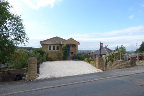 3 bedroom detached house for sale - Lascelles Hall Road, Huddersfield, West Yorkshire, HD5