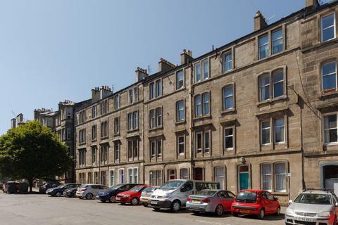 1 bedroom flat for sale - 66 3F3, Brunswick Street, Edinburgh, EH7 5HU