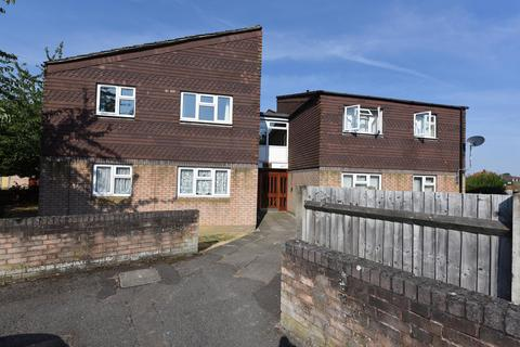 1 bedroom flat for sale - Whitley Wood, Reading, RG2