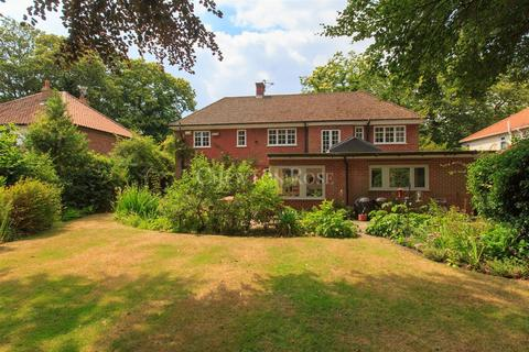 4 bedroom detached house for sale - Thorpe St Andrew, Norwich