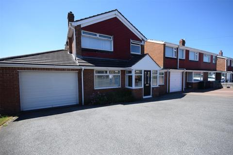 3 bedroom link detached house for sale - South West Denton