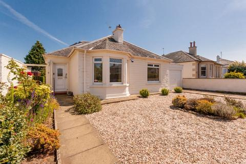 3 bedroom detached house for sale - 5 Coillesdene Terrace, Edinburgh, EH15 2JN