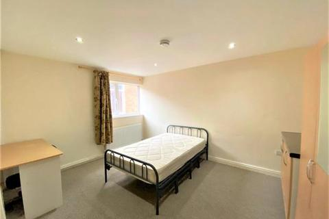 5 bedroom maisonette to rent - Albany Road, Earlsdon, Coventry, West Midlands