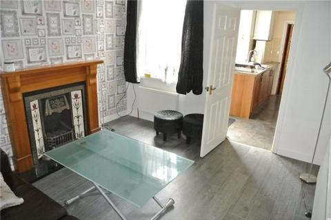 3 bedroom terraced house to rent - Swan Lane, Stoke, Coventry, West Midlands