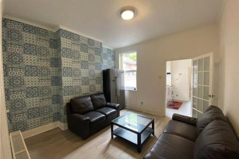 3 bedroom terraced house to rent - Terry Road, Coventry, West Midlands