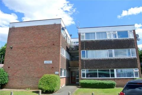 2 bedroom flat to rent - Yarningale Road, Willenhall, Coventry, West Midlands