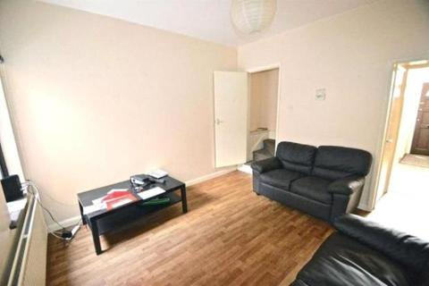4 bedroom terraced house to rent - Bramble Street, Coventry, West Midlands