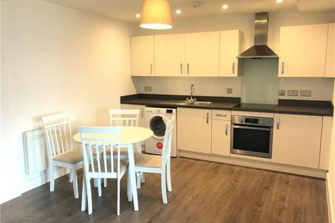 1 bedroom flat to rent - Queens House, Queens Road, Coventry, West Midlands