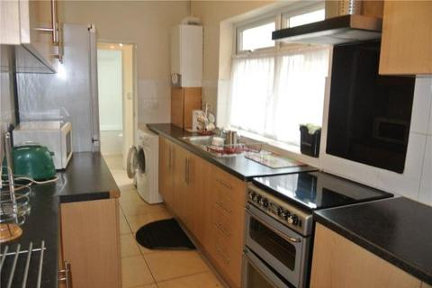 4 bedroom terraced house to rent - Leicester Causeway, Coventry, West Midlands
