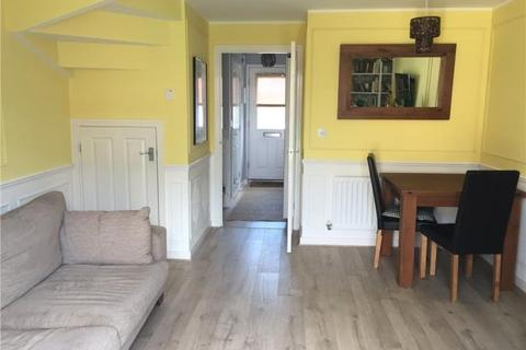 2 bedroom end of terrace house to rent - Jersey Close, Coventry, West Midlands