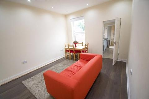 4 bedroom terraced house to rent - Gordon Street, Earlsdon, Coventry, West Midlands