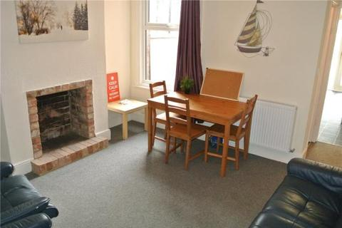 4 bedroom house to rent - Hollis Road, Stoke, Coventry