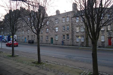 2 bedroom flat to rent - St Leonards Street, South Side, Edinburgh, EH8 9RB