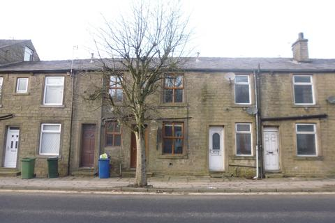 2 bedroom cottage to rent - Market Street, Whitworth, OL12