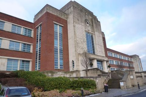 2 bedroom flat for sale - Wills Oval, Coast Road, Newcastle upon Tyne, Tyne and Wear