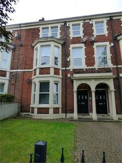 2 bedroom flat for sale - Osborne Road, Jesmond, Newcastle, Tyne and Wear