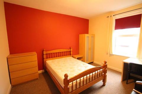 1 bedroom flat share to rent - Beech Avenue, Sherwood Rise, Nottingham, NG7 7LJ