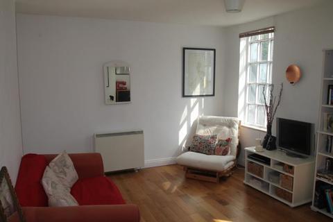 1 bedroom flat to rent - Flat 2 Berkeley Court, North Sherwood Street, Nottingham, NG1 4EF
