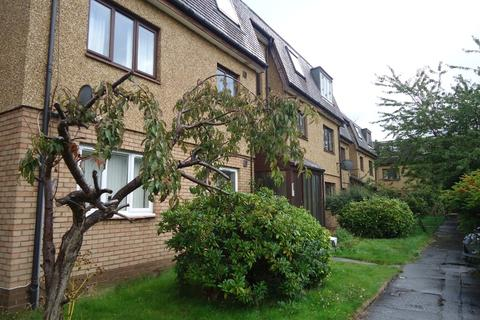 2 bedroom flat to rent - Double Hedges Park, Liberton, Edinburgh, EH16 6YN