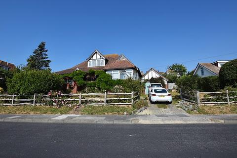 4 bedroom detached house for sale - Saltdean
