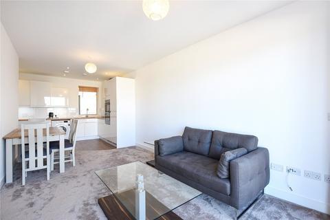 2 bedroom flat to rent - Eleanor House, 44 Dora Carr Close, Headington, OX3
